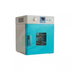 35L-625L Drying Cabinet And Oven