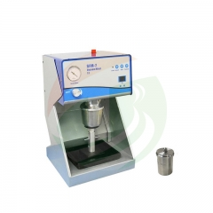 Compact Vacuum Mixer With 150ml