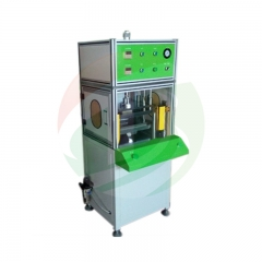 Aluminum Film Forming Machine For
