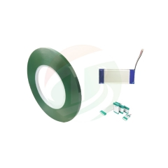 Lihtium Battery Strapping Tape