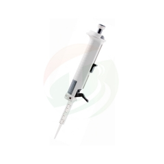 0.5mL to 50mL Laboratory Pipette